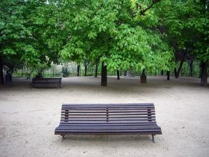 parque.jpg?w=300&h=225